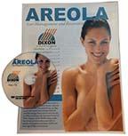 Areola Brochure DVD catalog-photo