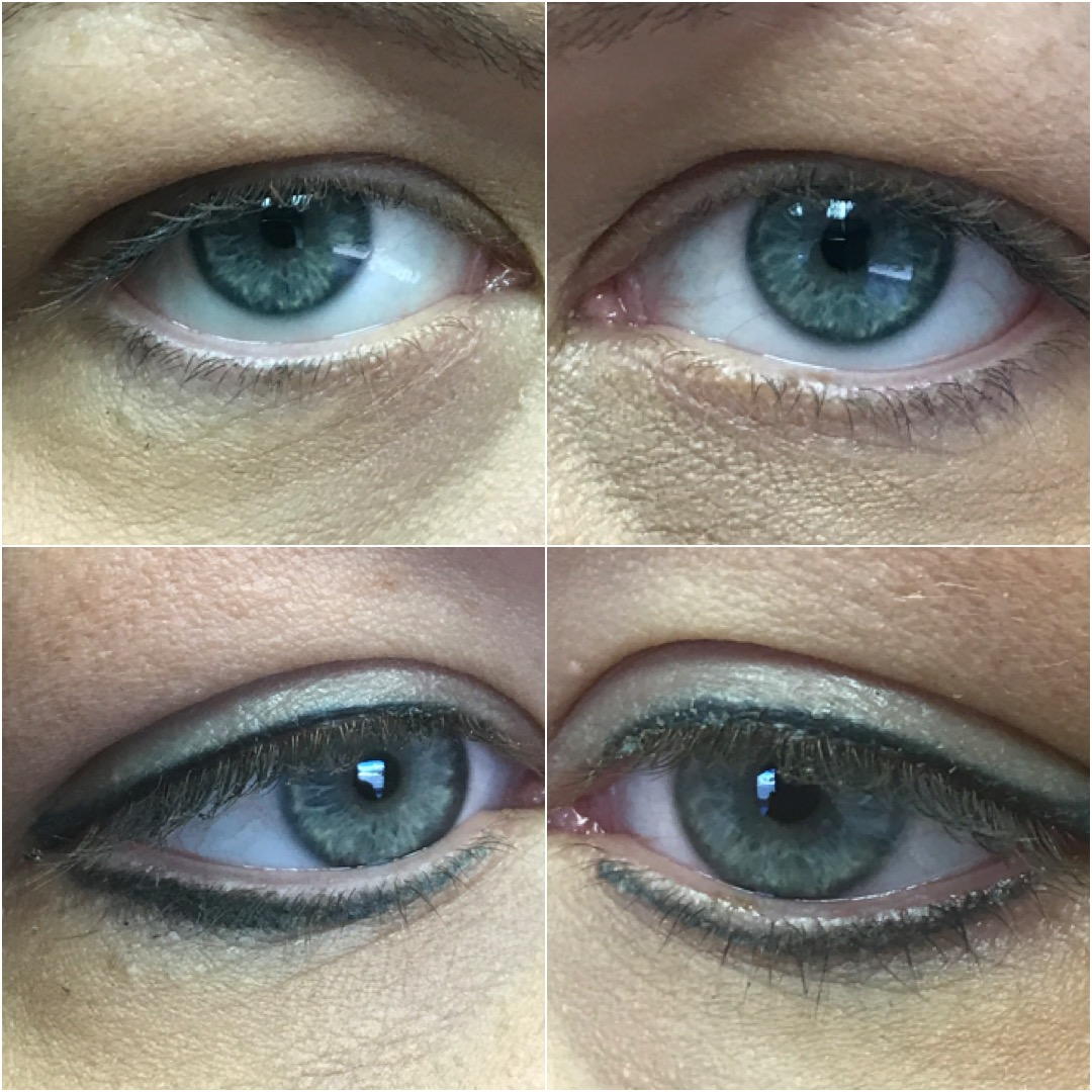 Ashley eyeliner vidstitch 090511 20170824