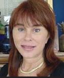 Linda Dixon, MD