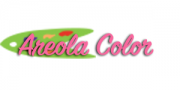 areola_color