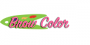 brow_color
