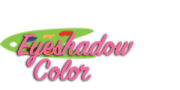 eyeshadow_color