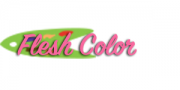flesh_color