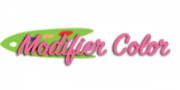 modifier_colors1