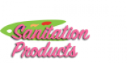 sanitation_products
